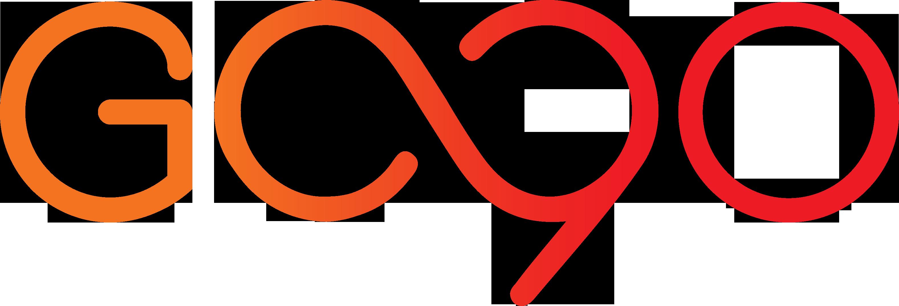 Gogo Digital