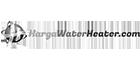 logo-hargawh-gray
