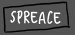 logo-spreace