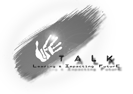logo-lifetalk-gray